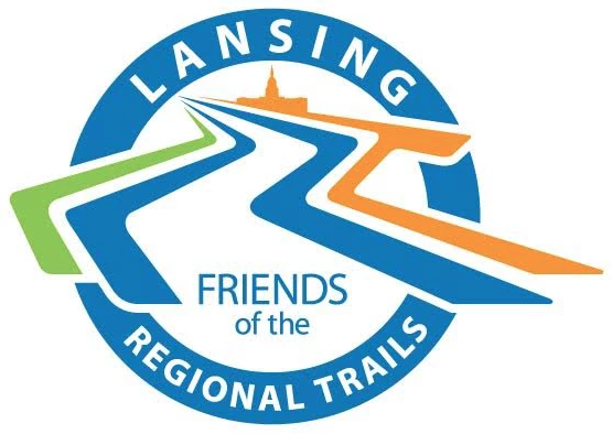 Friends of Lansing Regional Trails