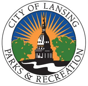 Lansing Parks and Recreation