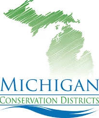 Ingham County Conservation District